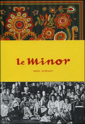 L'attribut alt de cette image est vide, son nom de fichier est Le-Minor.jpg.
