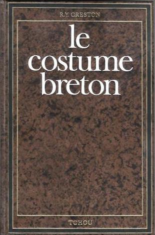 L'attribut alt de cette image est vide, son nom de fichier est le-costume-breton.jpg.