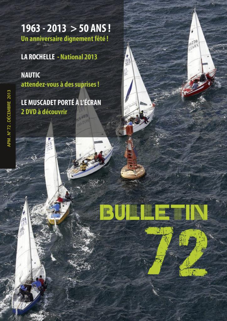 Magazine agence de communication Morlaix
