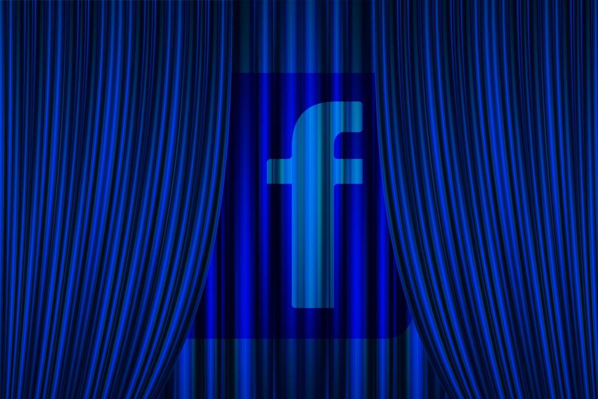 conseil communication facebook